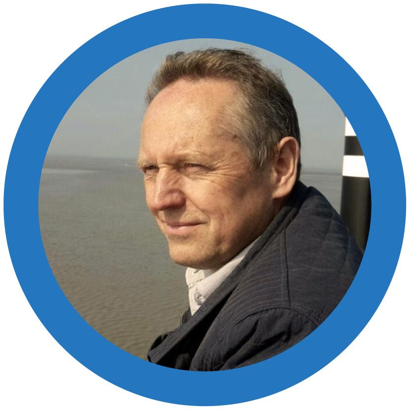 Gerard Rothuis, coaching en begeleiding